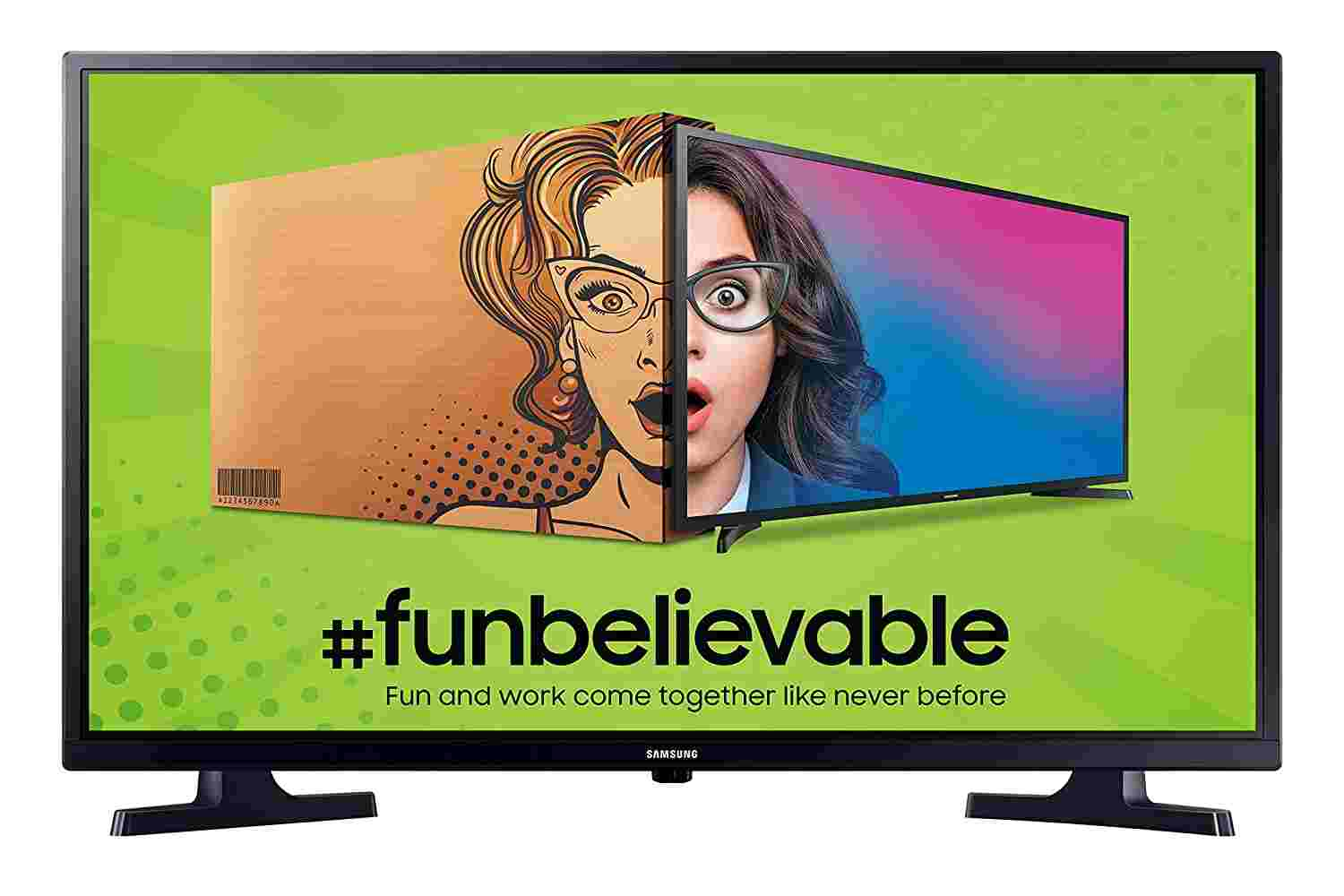 Best Smart Led Tv 32 Inch Under 15000 in India 2021