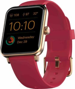 Best Smart Watch for Ladies in India