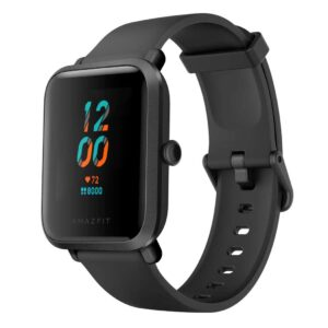 Cheap Price Smart Watch in India 2021