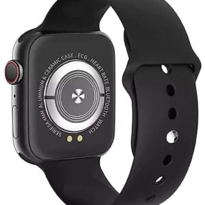 Smart Watch for Boys Under 2000
