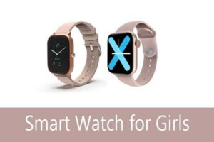 Read more about the article Best Smart Watch for Ladies in India 2021