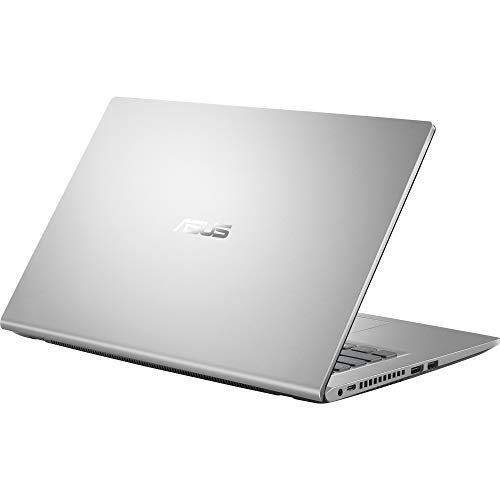 best laptop under 50000 with i5 processor and 8gb ram and ssd