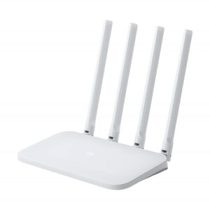 Wifi Router Under 500 Rs