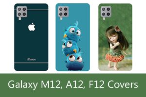 Read more about the article Samsung F12 Back Cover For Girl