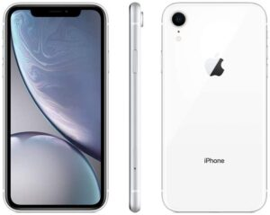 Read more about the article Apple iphone XR Features and Specifications Price in india 2021