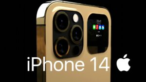 Read more about the article Apple iPhone 14 Pro Max Release Date, Specifications, Other Featured, Design 2021