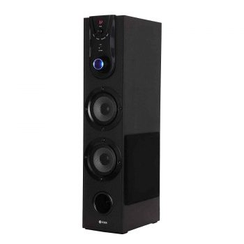 best home theater speaker in india