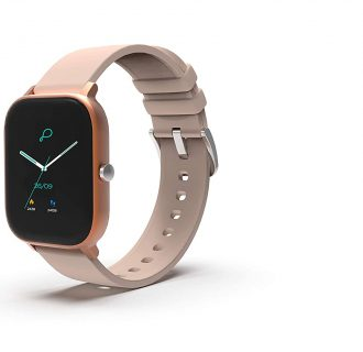 best smart watches for girls in india